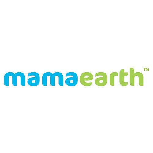 mamaearth-2-logo.jpeg